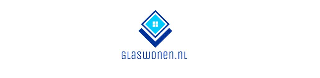 Glaswonen.nl